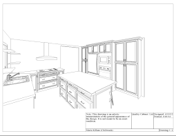 Width Of Kitchen Cabinets Ideas Of Standard Kitchen Cabinet Depth Apaan Standard Kitchen