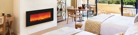 36 Electric Fireplace Insert by Wm Slim 36 U2013 Wall Mount Zero Clearance Fireplace Sierra Flame