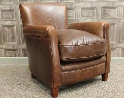 Leather Settees Uk Brown Leather Armchair Finelymade Furniture