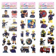 fireman kids books promotion shop for promotional fireman kids