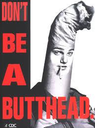 Anti Smoking Meme - visual culture and health posters anti smoking caigns visuals