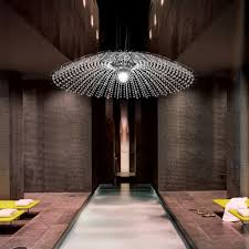 Design Chandeliers 20 Amazing Chandelier Designs By Yellow Goat