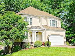 apartments how much is a 5 bedroom house bedroom house for sale how much does a bedroom house cost in fairfax county nesbitt is rent for photo