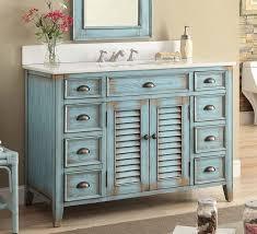 Unfinished Bathroom Vanity by Bathroom Sink Cabinets Uk Bathroom Bathroom Sink Cabinets Ikea Uk