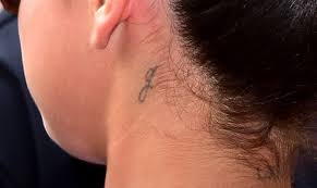 arabic meaning tattoos selena gomez tattoos and quotes