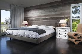 chambre sol gris couleur de chambre 100 idées de bonnes nuits de sommeil couleurs