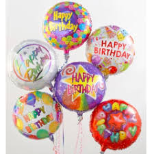 birthday balloons delivery tallahassee florist same day flower delivery hilly fields
