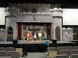 background for halloween village 1194 best stage set design props and theatre images on pinterest