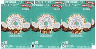amazon com the original donut shop keurig single serve k cup