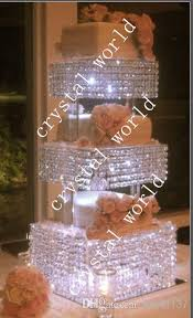 Tabletop Chandelier Centerpiece by Chandelier Table Decorations My Web Value