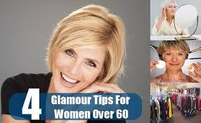 4 best glamour tips for women over 60 diy life martini