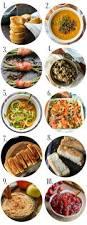 thanksgiving dinner rochester ny 376 best custom eater thanksgiving images on pinterest