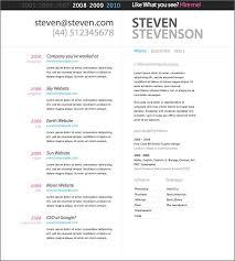 functional resume layout functional resume template free download download free resume