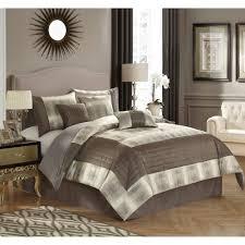 best sheet brands matress organic bunk mattress beds kids furniture baby bedrooms