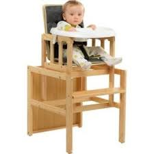 High Chair Deals 8 Best Baby High Chairs Images On Pinterest Baby High Chairs