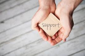 nasw benefits for social workers how can the nasw help me