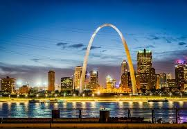 Missouri natural attractions images Missouri top 10 attractions best places to visit in missouri jpg