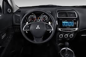 2011 Mitsubishi Lancer Es Review 2016 Mitsubishi Outlander Sport Interior 2017 Mitsubishi