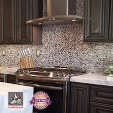 Grey Kitchens Cabinets Cabinets To Go Grey Kitchen Cabinets Cabinets To Go