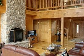 interior log home pictures interior log home cabin pictures battle creek log homes
