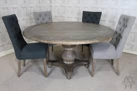 Limed Oak Dining Tables Fantastic Round Oak Dining Table Oak Dining Tables Small Cross Leg