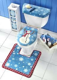 Bathroom Rug Sets Bed Bath And Beyond Toilet Public Toilet Seat Covers For Toddlers Bath Rugs And