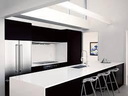 Kitchen Hood Under Cabinet Zephyr Genova Under Cabinet Hood Zephyr Ventilation Online