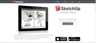 Home Design Software Google 100 3d Home Design Software Google Room Planner Home Design