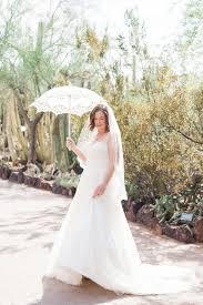 arizona summer bridal party and couple wedding tips scottsdale
