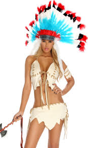 Halloween Costumes Cowgirl Woman Women U0027s Cowgirl U0026 Indian Costumes Forplay