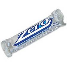 where to buy zero candy bar the candy baron candy classics hershey s zero bar