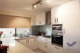welcome to kitchen at quality wholesaler of granite benchtops in welcome to kitchen at quality wholesaler of granite benchtops in perth wa supplies kitchen benchtops marble vanity bench tops