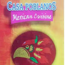 casa cuisine casa poblanos cuisine home rainsville alabama menu
