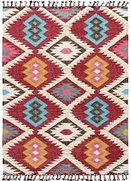 Area Rugs India Flat Weave Cotton Area Rugs Flat Weave Cotton Rugs India
