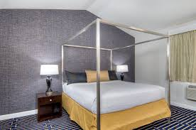 Palm Court Bedroom Furniture Best Western Plus Palm Court Hotel Updated 2017 Prices U0026 Reviews