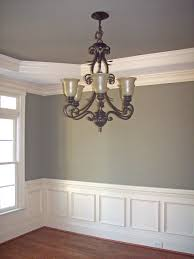 custom wainscoting wainscoting panels raleigh durham