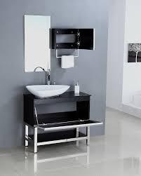 modern single sink vanity 30 excellent modern contemporary bathroom vanities eyagci com