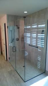 best 25 wheelchair accessible shower ideas only on pinterest