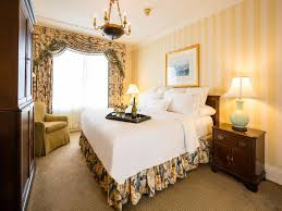Map Of New Orleans Hotels by Hotel Monteleone New Orleans La Booking Com