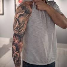 tattoo atlas google zoeken tattoo pinterest tattoo