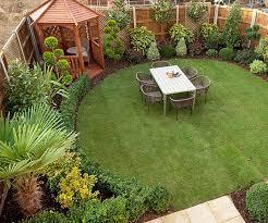 Landscape Garden Ideas Uk Image Result For Landscaping New Uk Garden ديكور حدائق