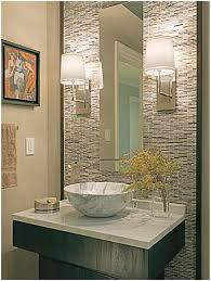 modern powder room sinks endearing powder room vanity importance of vanities com