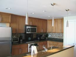 pendant light fixtures for kitchen island pendant light fixtures
