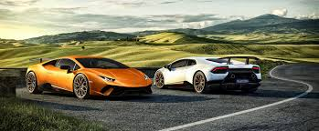 lamborghini ultra hd wallpaper lamborghini huracan 4k ultra hd wallpaper high quality walls
