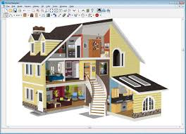 cad home design mac 11 free and open source software for architecture or cad h2s media