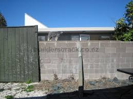 remove concrete block garden wall 63992 builderscrack