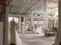 Wedding Dress Store Wedding Dress Shopping U2013 Gemily Say U0027we Do U0027