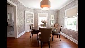 dining room ceiling designs modern master interior design pop