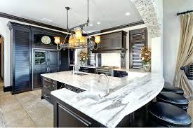 lighting kitchen island modern rustic kitchen lighting modern home decor rustic kitchen