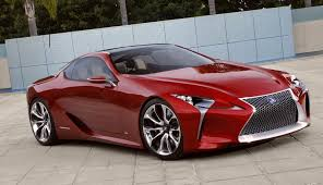 lexus lf lc coupe price toyota ft 1 following the lexus lf lc u0027s timeline path supramkv